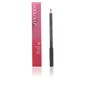SMOOTHING eyeliner pencil #BR602