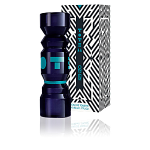 TOTEM BLUE edt vaporizador 50 ml