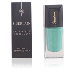 LA LAQUE vernis #700-blue ocean 10 ml
