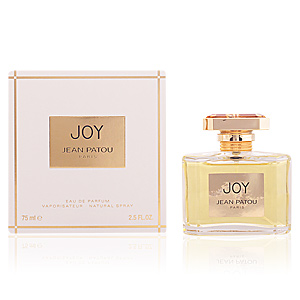 JOY edp vaporizador 75 ml