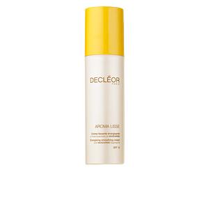 AROMA LISSE crème lissante énergisante SPF15 50 ml