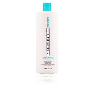 MOISTURE instant moisture shampoo 1000 ml