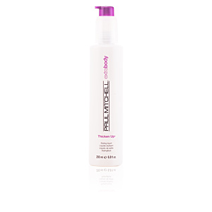 EXTRA BODY thicken up 200 ml