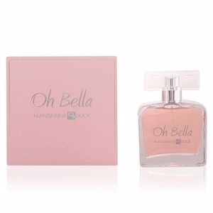 OH BELLA edt vaporizador 100 ml