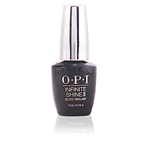 INFINITE SHINE step 3-gloss 15 ml
