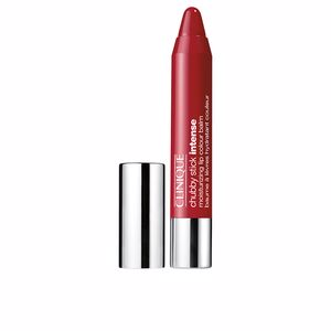 CHUBBY STICK intense #14-rubust rouge 3 gr