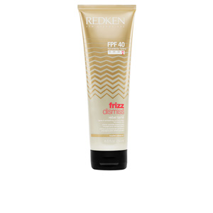 FRIZZ DISMISS rebel tame 250 ml