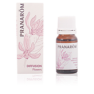 DIFFUSION flowers 10 ml
