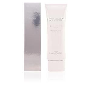 ISOWHITE nettoyant 120 ml