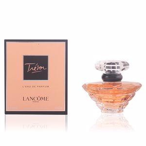 TRESOR l'eau de parfum vaporizador limited edition 30 ml