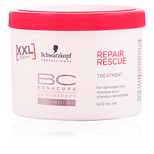 BC REPAIR RESCUE treatment 500 ml