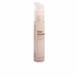 HAIR THICKENER serum 50 ml