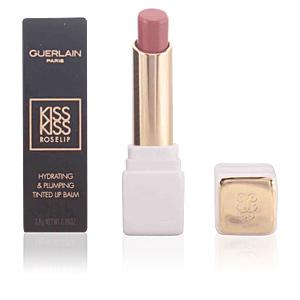 KISSKISS baume #372-chic pink 2,8 gr