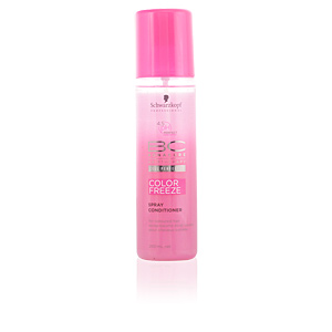 BC COLOR FREEZE 4.5pH spray conditioner 200 ml
