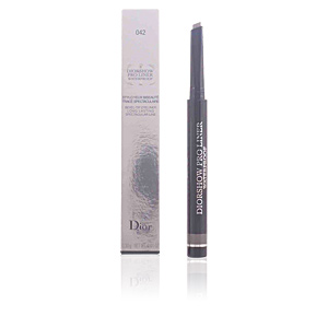 PROLINER WP stylo yeux #042-grey 0,30 gr