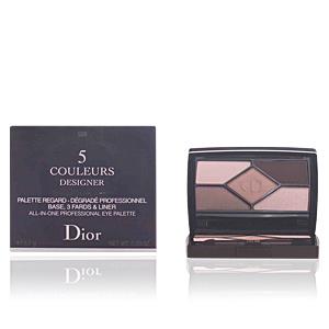 5 COULEURS DESIGNER #508-nude pink 5,7 gr