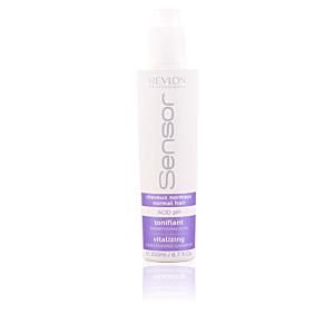 SENSOR VITALIZING shampoo 200 ml