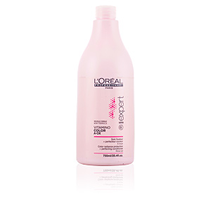 VITAMINO COLOR A-OX conditioner 750 ml