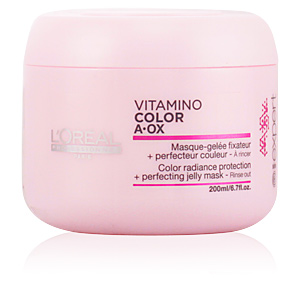 VITAMINO COLOR A-OX mask 200 ml