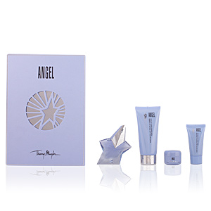 ANGEL LOTE 4 pz