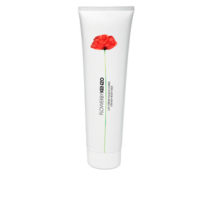 FLOWER BY KENZO body milk 150 ml