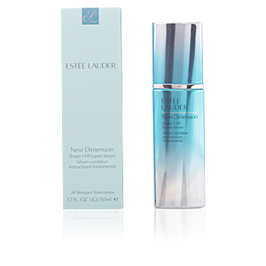 NEW DIMENSION serum 50 ml