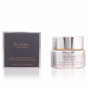 RE-NUTRIV ULTIMATE soft 50 ml