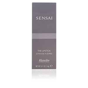 SENSAI the lipstick #11 3,4 gr