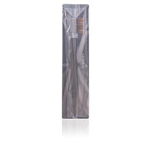 EYEBROW brush&comb 1 pz