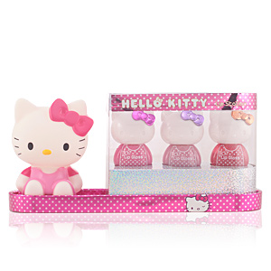 BEAUTY CUTIE LIP STATION CASE 4 pz