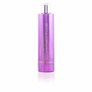 CORRECTIVE shampoo 250 ml