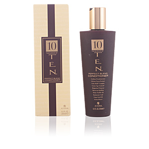 TEN conditioner blend 250 ml