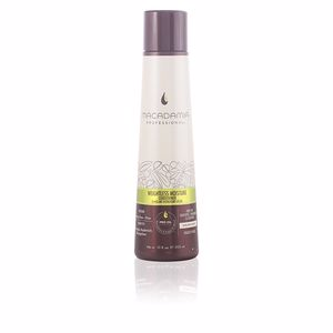 WEIGHTLESS MOISTURE conditioner 300 ml