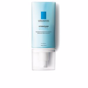 HYDRAPHASE intense riche soin réhydratant PS 50 ml