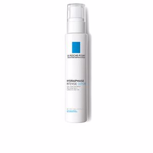 HYDRAPHASE intense serum gel concentré réhydratant 30 ml