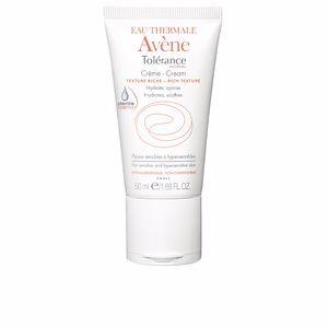 TOLERANCE EXTREME crème apaisante peaux hypersensibles 50 ml