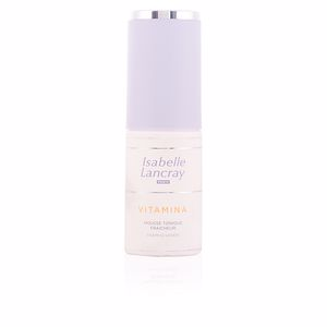 VITAMINA Mousse Tonique 100 ml