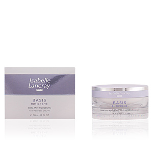 BASIS Ruticrème Hibiscus 50 ml