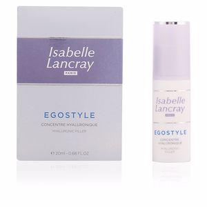 EGOSTYLE Concentré Hyaluronique 20 ml