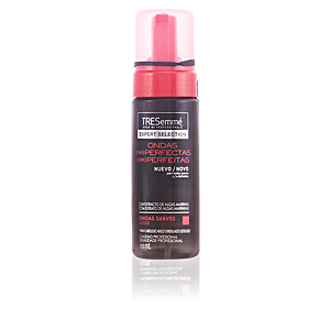 TRESEMMÉ ONDAS IMPERFECTAS mousse 150 ml