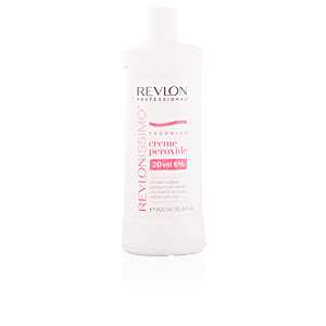 CREME PEROXIDE 20 vol 3 900 ml