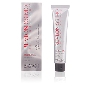REVLONISSIMO Color & Care High Performance NMT 5 60 ml