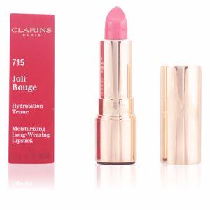 JOLI ROUGE lipstick #715-candy rose 3,5 gr