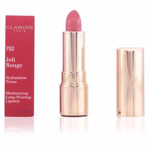 JOLI ROUGE lipstick #752-rosewood 3.5 gr