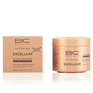 BC EXCELLIUM taming treatment 150 ml