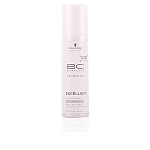 BC EXCELLIUM plumping spray 200 ml
