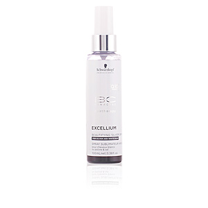 BC EXCELLIUM beautyfing silver spray 100 ml