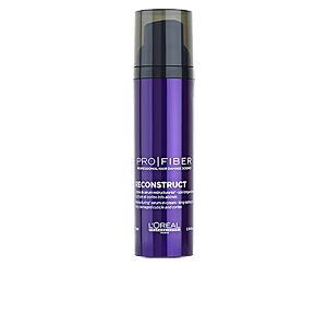 PRO FIBER RECONSTRUCT leave-in-reconstruct 75 ml