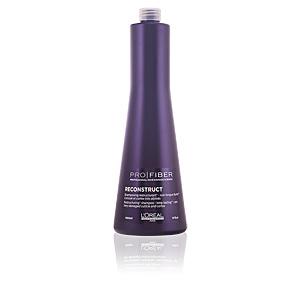 PRO FIBER RECONSTRUCT shampoo 1000 ml