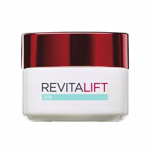 REVITALIFT hydra-cream gel PNM 50 ml